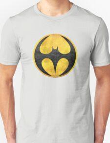 Knightfall T-Shirt