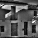 Casa del Sol by marcopuch