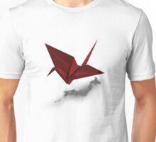 Help Heal Japan Unisex T-Shirt