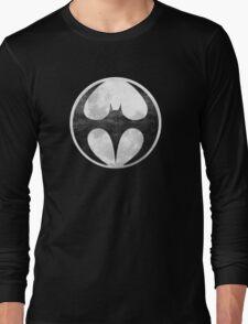 Knightfall - Variant  Long Sleeve T-Shirt