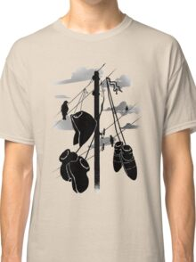 Memory Lane Classic T-Shirt
