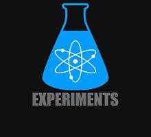 Beaker Chemistry Experiments Unisex T-Shirt