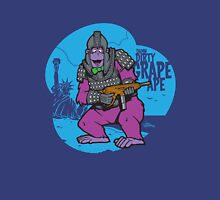 Damn Dirty Grape Ape! Unisex T-Shirt