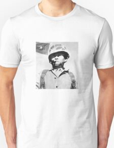 "General Lewis ""Chesty"" Puller T-Shirt"