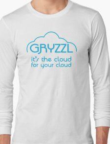 gryzzl Long Sleeve T-Shirt