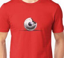 Broken Eye T-Shirt