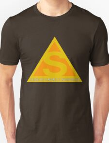 StrexCorp Synernists Incorporated T-Shirt