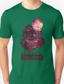 BABY aBscONDS: Avalon  T-Shirt