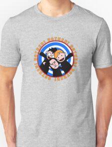 Harry Potter Puppet Pals T-Shirt