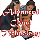 Advanced Cloud Technology by Ian McKenzie