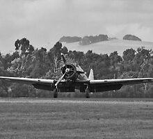 CA-16 Wirraway by Bairdzpics
