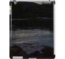 reflect  iPad Case/Skin