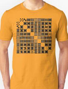 Lissajous VII T-Shirt