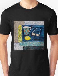 Venus Lemon T-Shirt