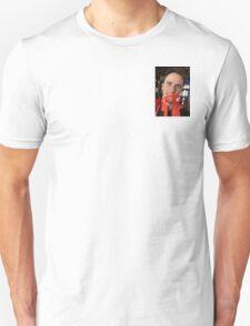 Matt Duffy T-Shirt