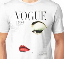 Fashion Unisex T-Shirt