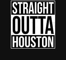 Straight Outta Houston T-Shirt