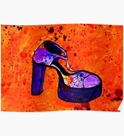Shoebedoo 2 Poster