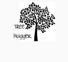 Tree Hugger - Hippie Men's Baseball ¾ T-Shirt
