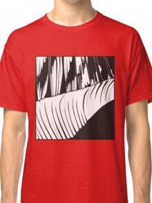 Jungle Classic T-Shirt