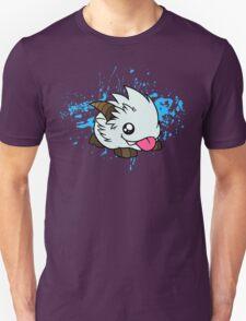Poro Splash! T-Shirt