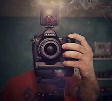 Full Framer  by makbet666