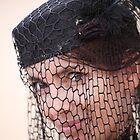 Muy guapa señorita . Mallorca Love Story.  2015. Doctor Faustus. by © Andrzej Goszcz,M.D. Ph.D