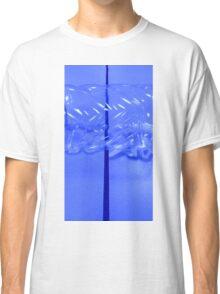 Plastic Classic T-Shirt