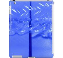 Plastic iPad Case/Skin