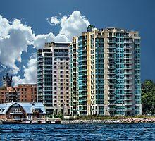 ●♥Ƹ̵̡Ӝ̵̨̄Ʒ♥●•٠·˙●•٠· Kingston Apartment Building ●♥Ƹ̵̡Ӝ̵̨̄Ʒ♥●•٠·˙●•٠·  by ✿✿ Bonita ✿✿ ђєℓℓσ