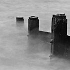 herne bay  by Adrianbennet
