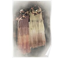 Fairy Dresses for Sale Poster