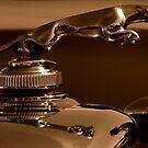 Automotive Nostalgia ~ Part Five by artisandelimage