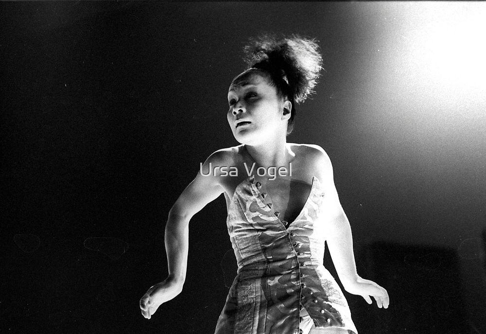 1994 - la language du sphynx by moyo