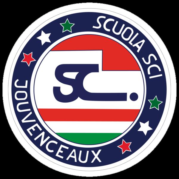 Scuola Sci Jouvenceaux by joeribbons