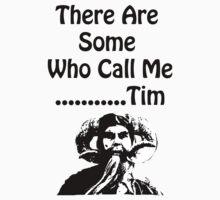 Tim the Magician T-Shirt