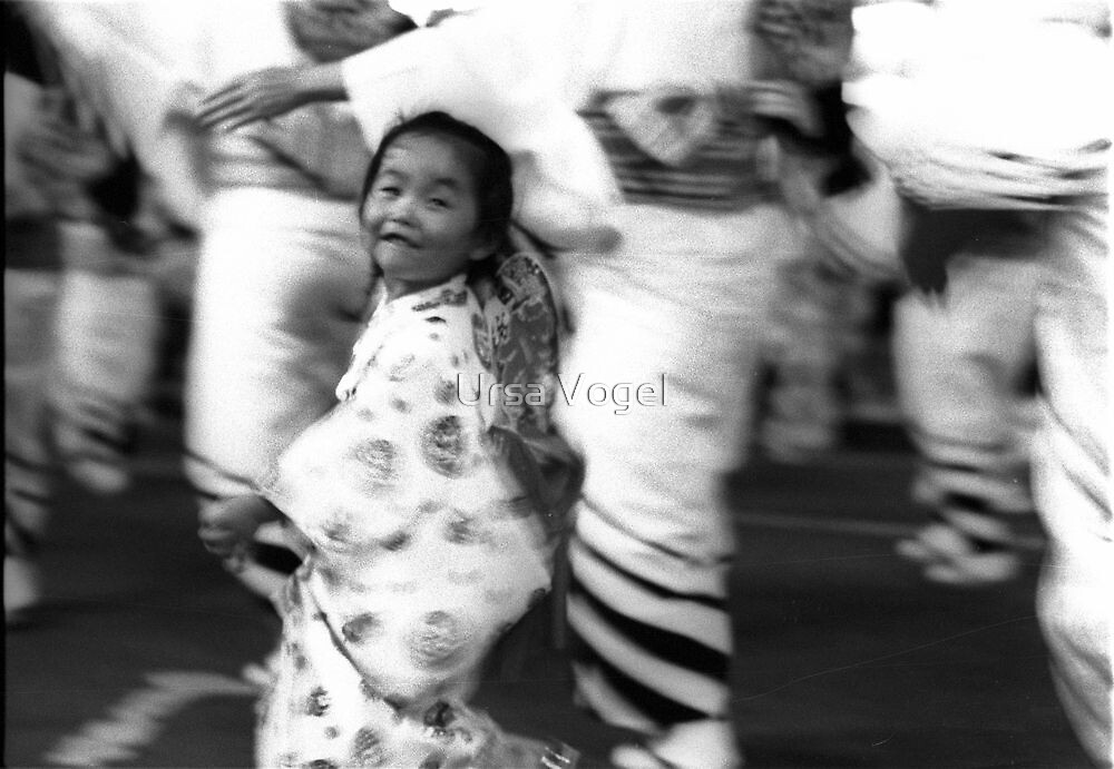 hachioji festival by moyo