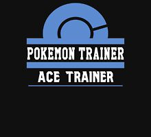 Pokemon Trainer - ACE T-Shirt