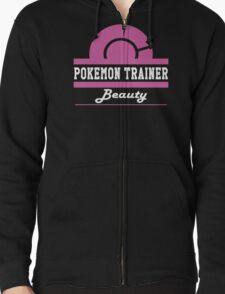 Pokemon Trainer - Beauty T-Shirt