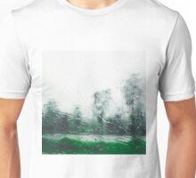 Green Love Unisex T-Shirt