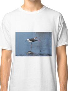 Stilt Ballet Classic T-Shirt
