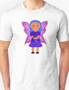 Birthday shirt for Three Year Old Unisex T-Shirt
