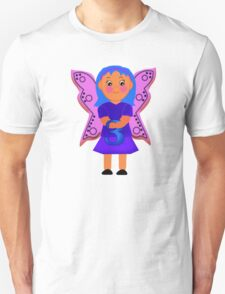 Birthday shirt for Three Year Old T-Shirt