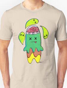 Frankey Monster T-Shirt