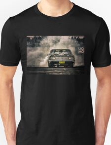 HOLDON Burnout T-Shirt