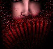 Memoirs of the Mistress by Regina Wamba