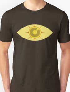 Desert Bluffs T-Shirt