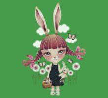 Sugar Bunny Kids Clothes