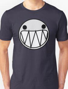 Comedy T-Shirt