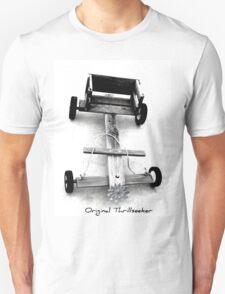 Original Thrillseeker T-Shirt